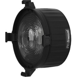 Aputure F10 Fresnel Attachment for LS 600d LED Light