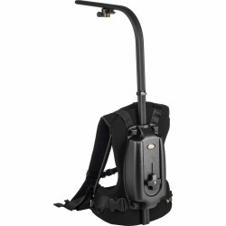 Easyrig Minimax with Quick Release