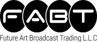Future Art Broadcast Trading LLC